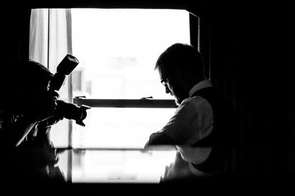 missouri-real-wedding-oldani-photography-031