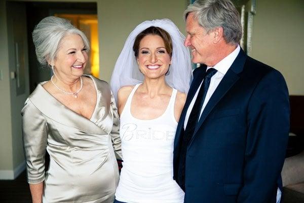 missouri-real-wedding-oldani-photography-042