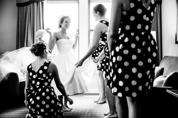 missouri-real-wedding-oldani-photography-043