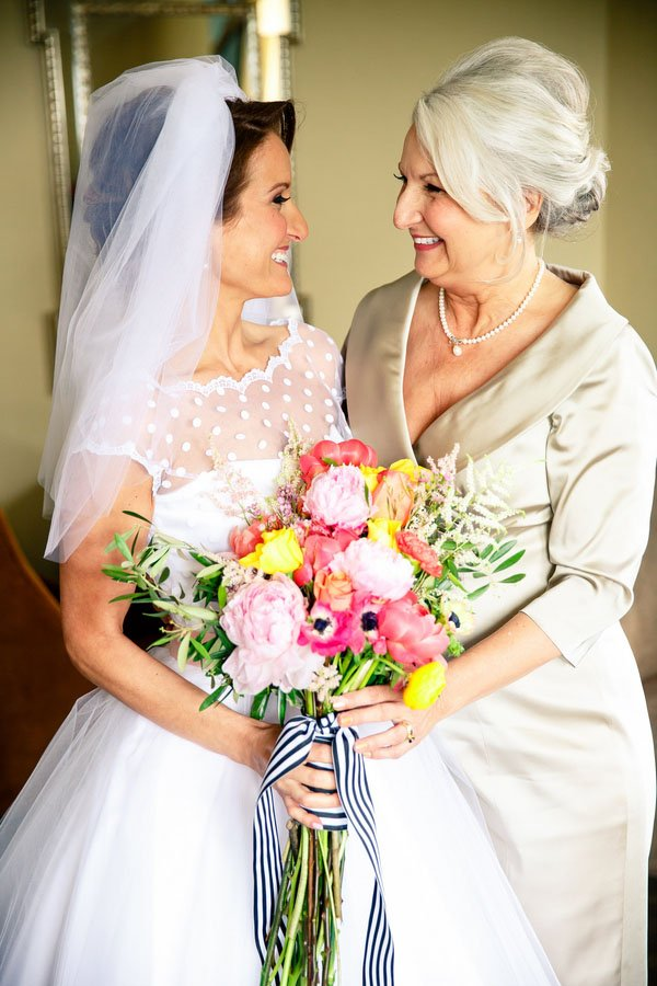 missouri-real-wedding-oldani-photography-045