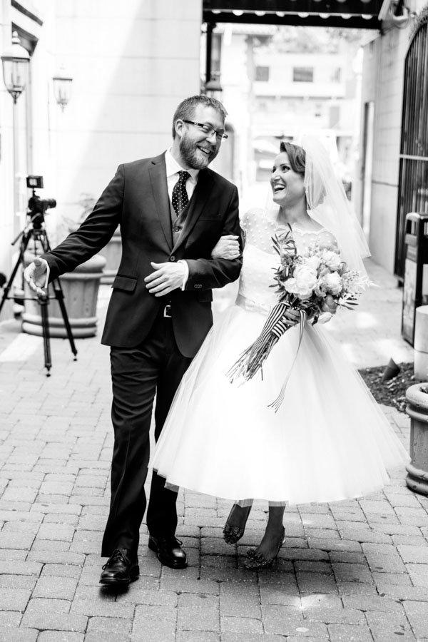 missouri-real-wedding-oldani-photography-047