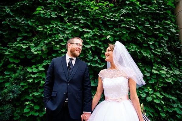 missouri-real-wedding-oldani-photography-049