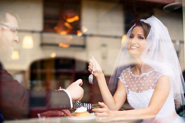 missouri-real-wedding-oldani-photography-054
