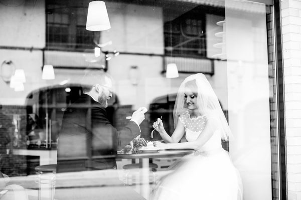 missouri-real-wedding-oldani-photography-056