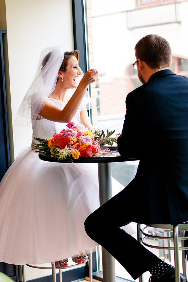 missouri-real-wedding-oldani-photography-058