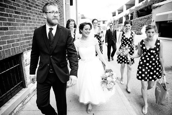 missouri-real-wedding-oldani-photography-059