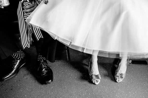 missouri-real-wedding-oldani-photography-060
