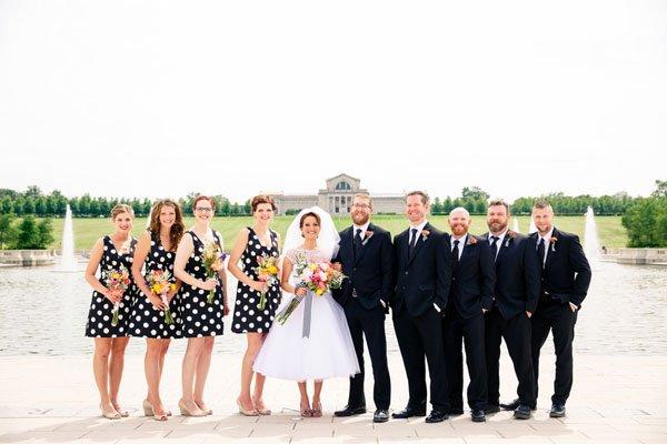 missouri-real-wedding-oldani-photography-061