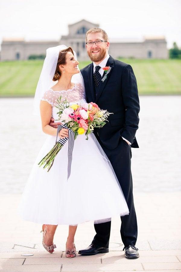 missouri-real-wedding-oldani-photography-062