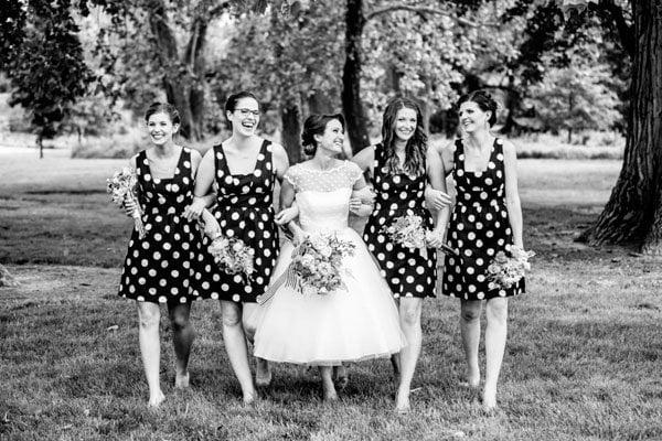 missouri-real-wedding-oldani-photography-066