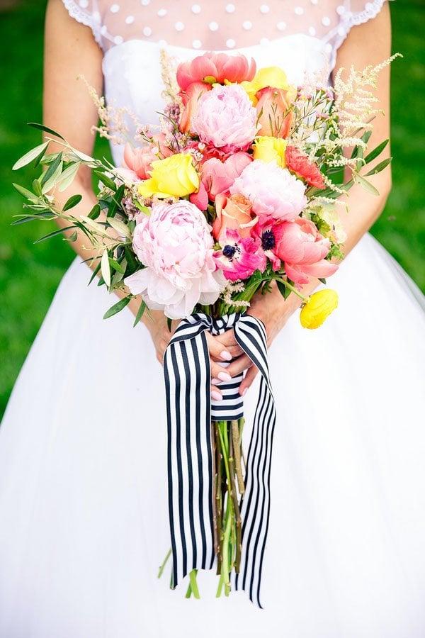 missouri-real-wedding-oldani-photography-069