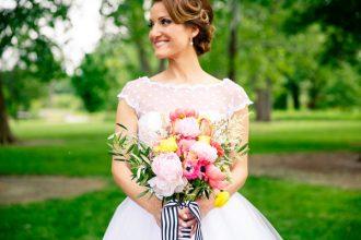 missouri-real-wedding-oldani-photography-070