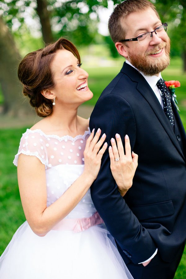 missouri-real-wedding-oldani-photography-072