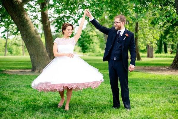 missouri-real-wedding-oldani-photography-075