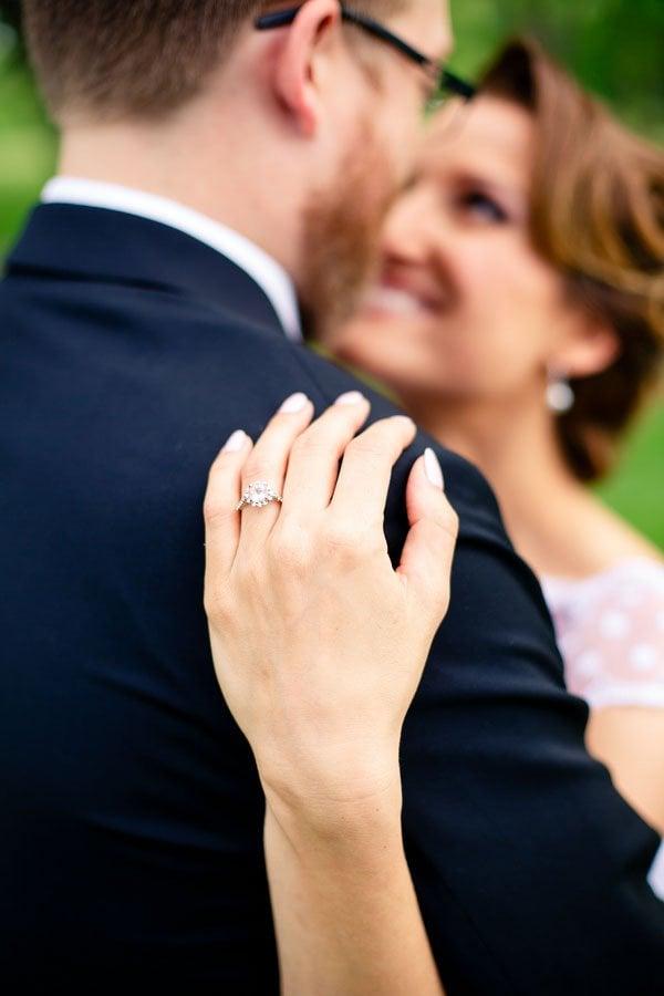 missouri-real-wedding-oldani-photography-076
