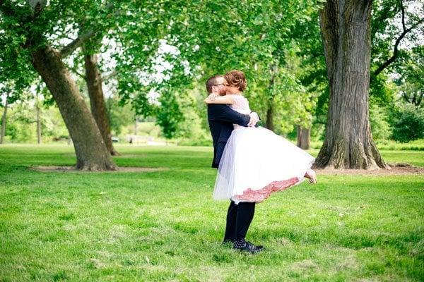 missouri-real-wedding-oldani-photography-077