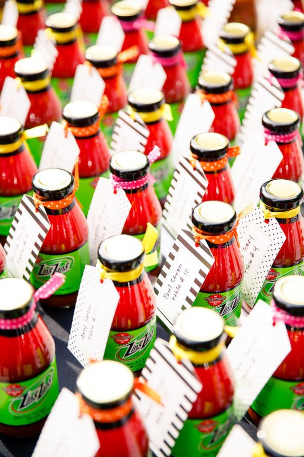 missouri-real-wedding-oldani-photography-081