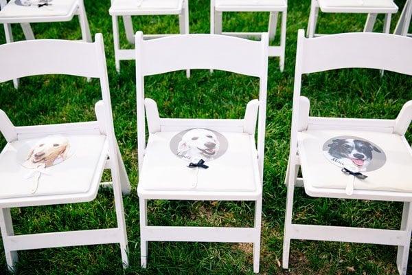 missouri-real-wedding-oldani-photography-085