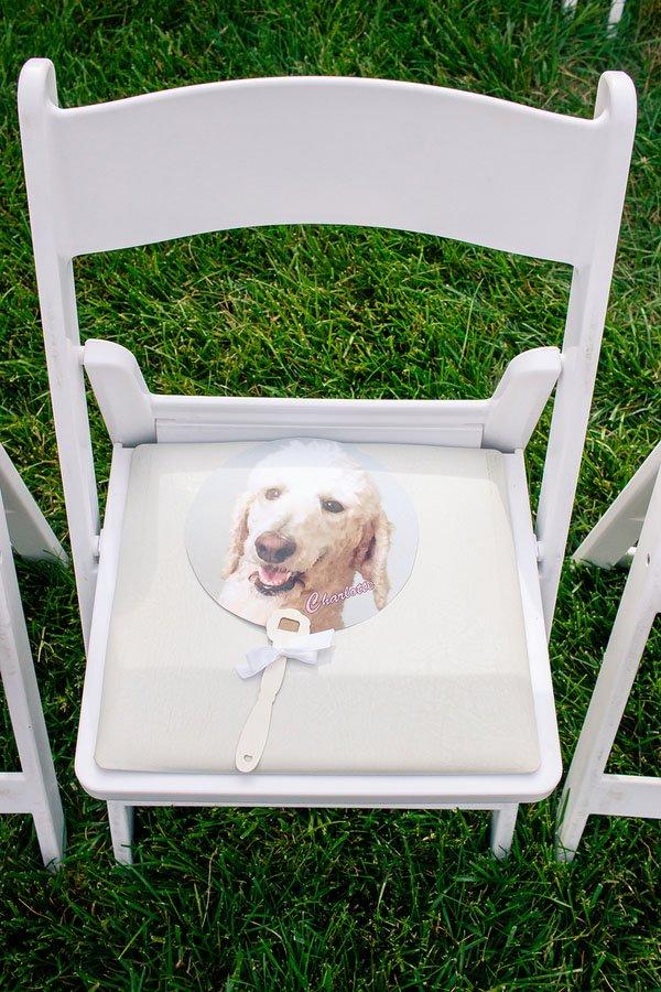 missouri-real-wedding-oldani-photography-087