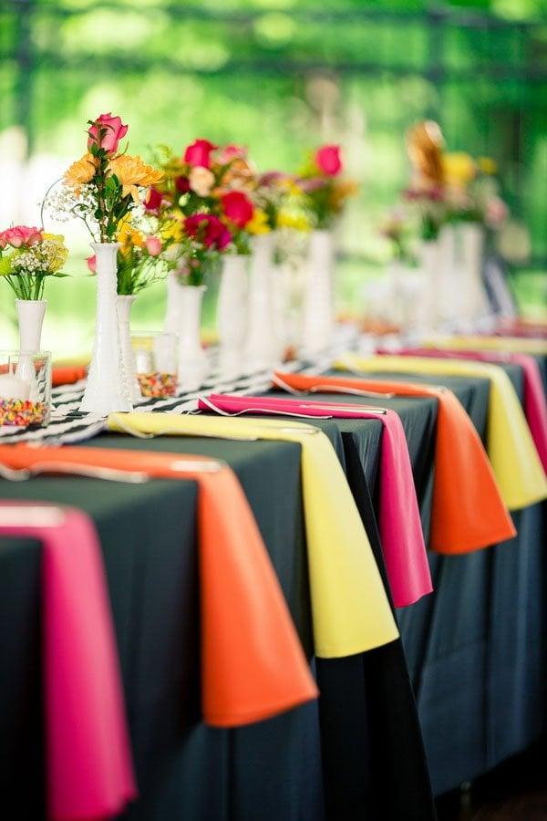 missouri-real-wedding-oldani-photography-097