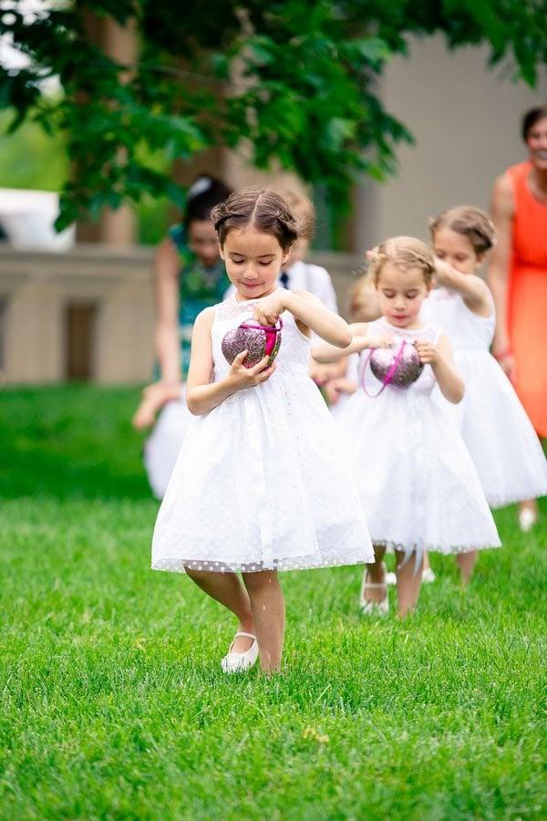 missouri-real-wedding-oldani-photography-098