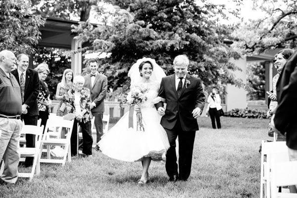 missouri-real-wedding-oldani-photography-100