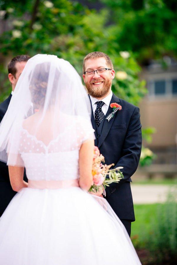 missouri-real-wedding-oldani-photography-102