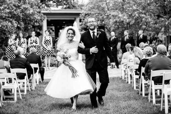 missouri-real-wedding-oldani-photography-104