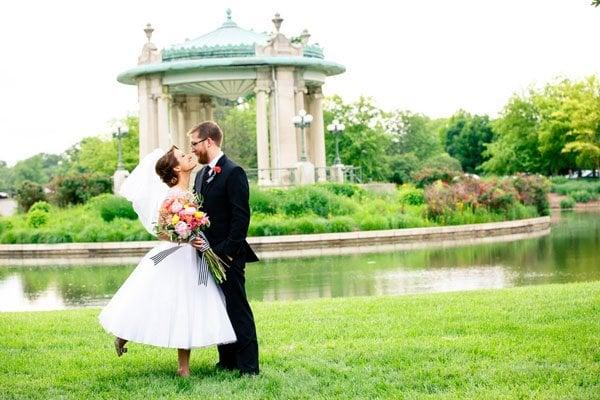 missouri-real-wedding-oldani-photography-105