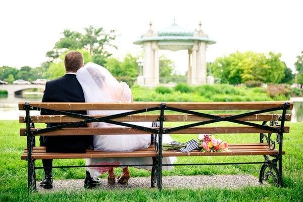 missouri-real-wedding-oldani-photography-106