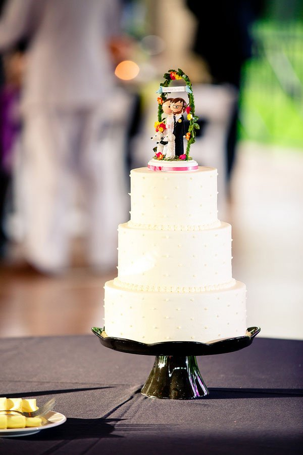 missouri-real-wedding-oldani-photography-112