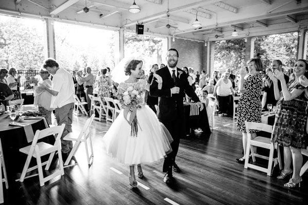 missouri-real-wedding-oldani-photography-114