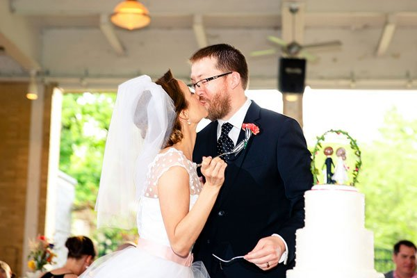 missouri-real-wedding-oldani-photography-115