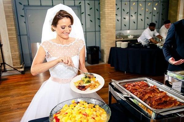 missouri-real-wedding-oldani-photography-118