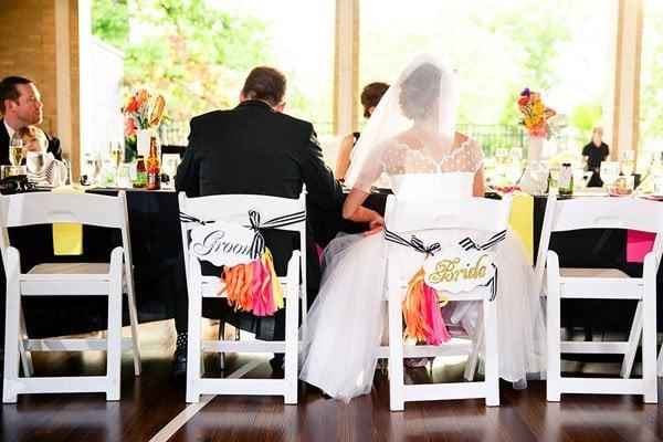 missouri-real-wedding-oldani-photography-119