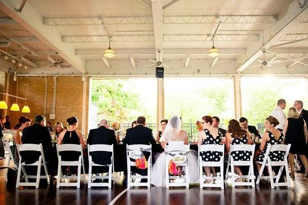 missouri-real-wedding-oldani-photography-120