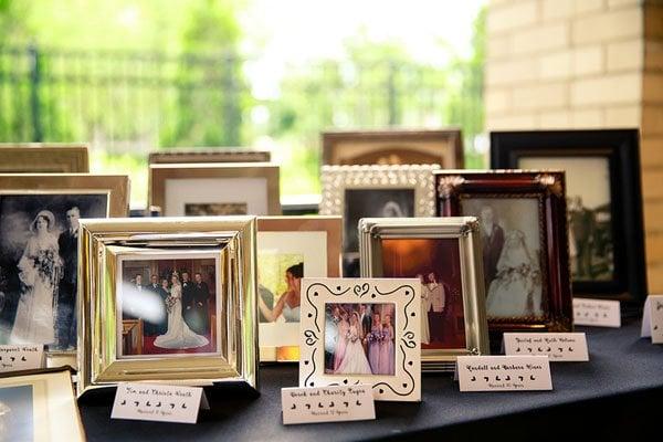 missouri-real-wedding-oldani-photography-122