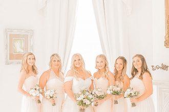 new-orleans-real-wedding-arte-de-vie-007