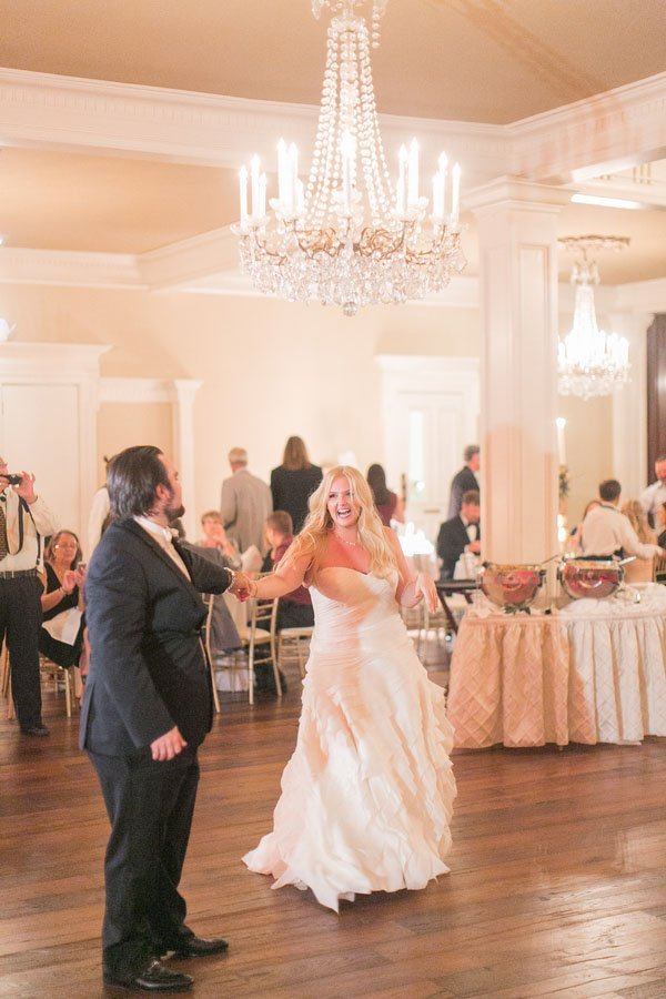 new-orleans-real-wedding-arte-de-vie-013