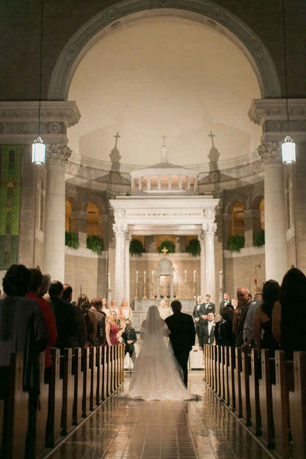 new-orleans-real-wedding-arte-de-vie-033