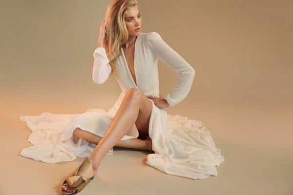 reformation-wedding-dresses-002