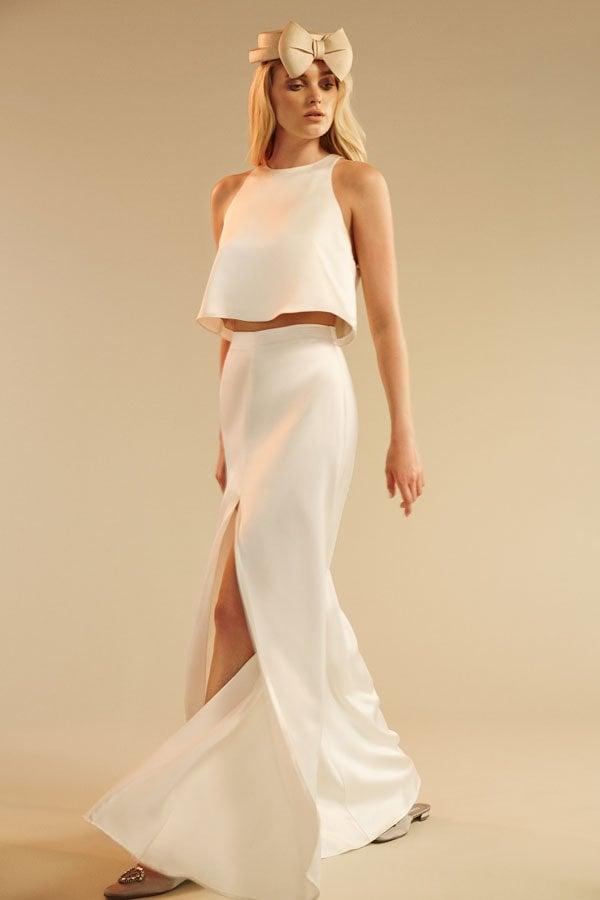 reformation-wedding-dresses-005