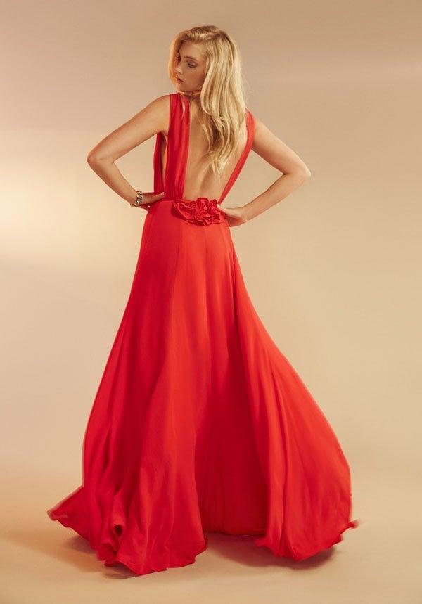 reformation-wedding-dresses-006