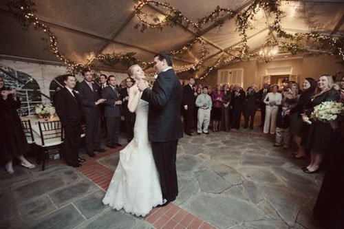 River Oaks Garden Club Wedding Max Capacity 175 Must Be Out And