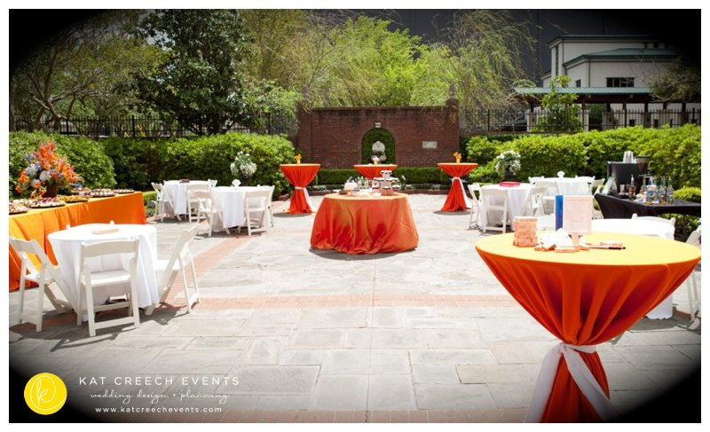 houston wedding venues