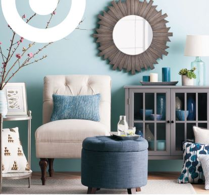 6 Tips For Setting Up A Target Wedding Registry
