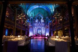 wedding venues in nyc