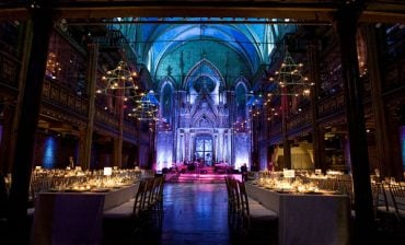 wedding venues in nyc