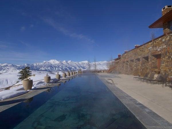 best honeymoon destinations in the usa