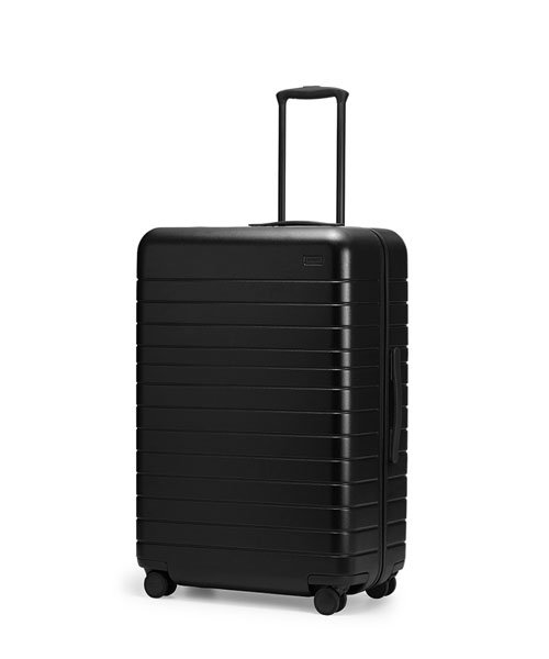 39033d79e37f 5 Luggage Sets That Will Make Honeymoon Packing a Breeze